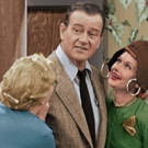 CBS to Present All-New I LOVE LUCY Superstar Special, 5/22