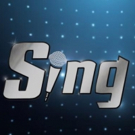 New Original YouTube Series SING IT! Premieres 5/25; Watch Trailer!