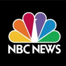 NBC's TODAY is No. 1 in Key Demo, Topping 'GMA'