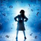 MATILDA THE MUSICAL Leaves Melbourne On A High