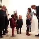 Saatchi Gallery Now Accepting Entries for Saatchi Gallery/Deutsche Bank Art Prize for Schools