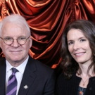 Tony Awards Close-Up: What About BRIGHT STAR Brings Steve Martin and Edie Brickell the Most Joy? Find Out!