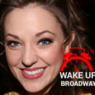 WAKE UP with BWW 11/19/2015 - THE ILLUSIONISTS Return and More!