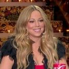 Mariah Carey Reveals AMERICAN IDOL Was 'Worst Experience of My Life'