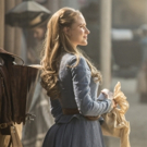 BWW Recap: Violent Delights Have Violent Ends in WESTWORLD