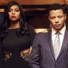 BWW Preview: EMPIRE, Back Into the Lyons' Den for Season Two