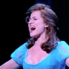 Videos: New 'Grizabella' - Mamie Parris!