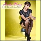 R&B Sensation Arika Kane Delivers 'The Remix Album'