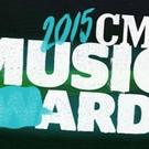 Keith Urban, Carrie Underwood to Perform at Tonight's CMT MUSIC AWARDS