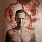 National Theatre's CORIOLANUS to Screen at Peterborough Players This Weekend