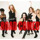 YouTube Star Katie Goodman to Bring BROAD COMEDY Off-Broadway This Spring
