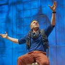 VIDEO: Theatre Miniatures No. 4: Dustin Tucker