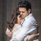 Review Roundup: Kenneth Branagh's ROMEO AND JULIET