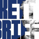 Commonwealth Shakespeare Company Presents BECKETT IN BRIEF