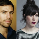 Segal Center to Present QUEBECOIS PLAYWRIGHTS PROJECT