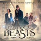 FIRST LISTEN: Main Theme Song for FANTASTIC BEASTS AND WHERE TO FIND THEM