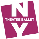 New York Theatre Ballet to Bring UPTOWN/DOWNTOWN/DANCE to New York Live Arts