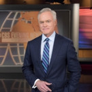 CBS EVENING NEWS is Only Network Evening News Broadcast to Add Viewers Season-to-Date