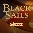 Starz Premieres Season 3 of BLACK SAILS Tonight
