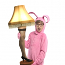 Virginia Rep Opens A CHRISTMAS STORY THE MUSICAL