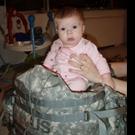 Army Veteran Launch Children's Book to Defeat Terrorism on Kickstarter