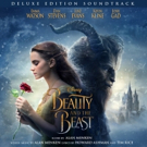 Vote On Your Favorite New Song from BEAUTY AND THE BEAST