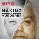 MAKING A MURDERER to Return for Second Installment on Netflix?