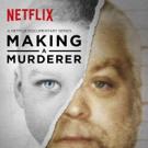 Netflix Announces New True Documentary Crime Series MAKING A MURDERER