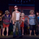 BWW Review: THE GREAT AMERICAN TRAILER PARK MUSICAL at the Broad Brook Opera House
