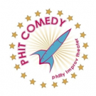 PHIT Comedy to Debut Family-Friendly Show FINDERS KEEPERS