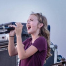 Singing Sensation Merideth Grace Puckett Accumulates 20 Million Views & Counting