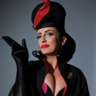 PAM ANN: QUEEN OF THE SKY Coming to the Theatre Royal Glasgow