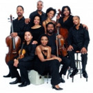 TONIGHT: The Ritz Chamber Players Open 15th Season to Sold Out Audience