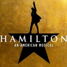 VIDEO: Lin-Manuel Miranda Reveals HAMILTON Secret To Bronx Theatre HS Students