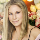 Listen: Barbra Streisand Chats Career, 'Method', Politics and More for SiriusXM Town Hall