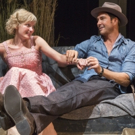 BWW Review: BABY DOLL at McCarter Theatre Center