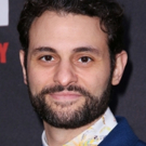 Red Bull Theater to Continue 12th Season with HAMLET, Starring Arian Moayed & More