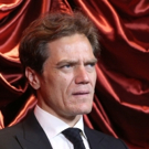 Tony Awards Close-Up: Michael Shannon Explains Why His Work is Never Finished in LONG DAY'S JOURNEY INTO NIGHT