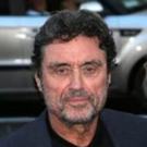 Ian McShane Cast in Starz and Freemantlemedia's AMERICAN GODS
