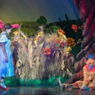 BWW Review: Wonderful Reimagined WIZARD OF OZ at State Theatre