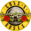 Guns N' Roses Will Officially Hit the Road for North American Summer Stadium Tour