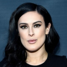 Official: Rumer Willis Will Join Broadway's CHICAGO Next Week
