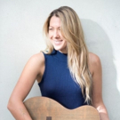 Grammy Winner Colbie Caillat Releases New Album 'The Malibu Sessions'