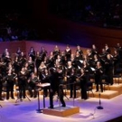 Los Angeles Master Chorale To Celebrate John Adam's 70th Birthday With Choruses From Five Operas