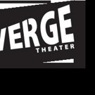 Verge Theater Announces September Programming