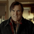 VIDEO: First Look - FX Shares Extended Trailer for FARGO Season 3