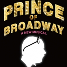 BWW Review: PRINCE OF BROADWAY Conquers Audiences in Tokyo and Beyond