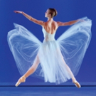 Nevada Ballet Theatre Presents A BALANCHINE CELEBRATION This Weekend