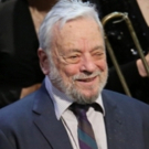 Following Workshop at the Public Theater, Details About Stephen Sondheim's New Musical Emerge