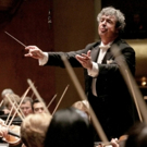 BWW Reviews: BRAHMS (AND MORE) NEW YORK PHILHARMONIC at David Geffen Hall